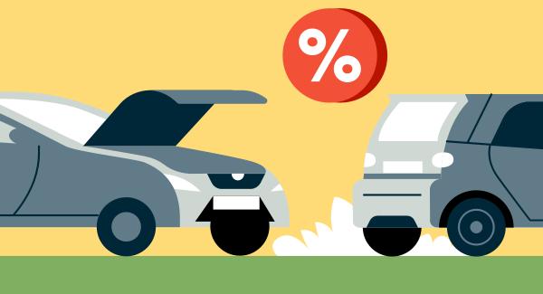 Как купить новую машину и не дать себя обмануть